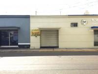 d LOCAL #52 COMERCIAL Y/O OFICINA de 30 m2 AV. BRAVO CENTRO CULIACAN