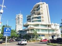 OFICINA #227 en RENTA de 159.50 m2 en TORRE SANTA MARIA EN DESARROLLO URBANO TRES RIOS CULIACAN