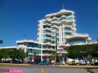 OFICINA #211 de 326 m2 EN TORRE SANTA MARIA Fracc DESARROLLO URBANO TRES RIOS EN CULIACAN